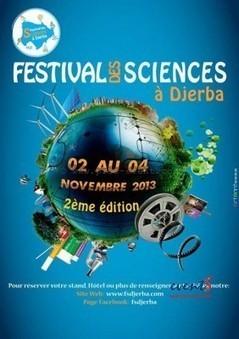 Tunesischer Abend 2013: der tunesische Kulturabend Karlsruhes! | www.pros-event.com | Scoop.it