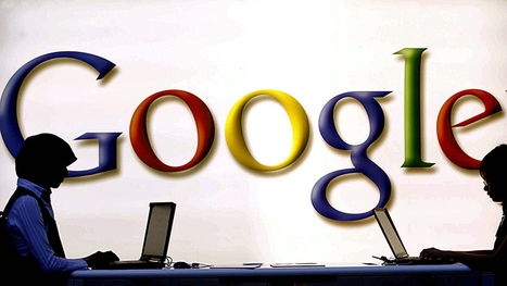 Google lets users plan digital afterlife - Technology & Science - CBC News | Friday Thinking March 15 2013 | Scoop.it
