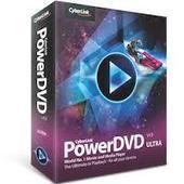 CyberLink PowerDVD 13 Activator Patch Crack Free Download | M.Y.B Softwares | haha | Scoop.it