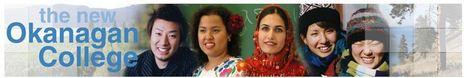 English Pronunciation | Monya's List of ESL, EFL & ESOL Resources | Scoop.it