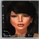 Structure Your Skin Project Anniversary Edition | Seraphim. | Wandering Second Life | Scoop.it