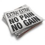 Devenir une organisation Lean est difficile… ça demande du temps et de la persévérance | Production Allégée (Lean management) | Scoop.it