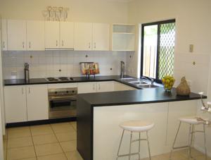 Brisbane Makeover Co. - Renovation Builders Brisbane | Business | Scoop.it
