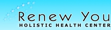 Why Do You Go For A Massage Therapy? | Renew You Naturopathic & Massage Therapy | Scoop.it