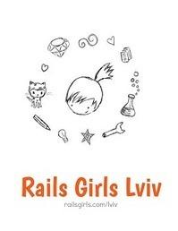 Rails Girls | digital divide information | Scoop.it
