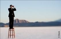 Quelle posture adopter pour l'entreprise de demain ? | Agilité managériale et entrepreneuriale | Scoop.it