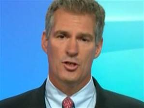 Scott Brown's racial politics crosses line - Video on NBCNews.com | Massachusetts Senate Race 2012 | Scoop.it