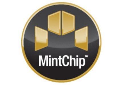 The MintChip Challenge   Tookets, Business Social et coopératif   Scoop.it