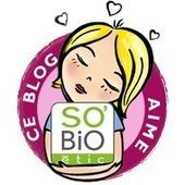 Un petit pas pour le blog, un grand pas pour mon CV | Check Your ... | qareerup | Scoop.it