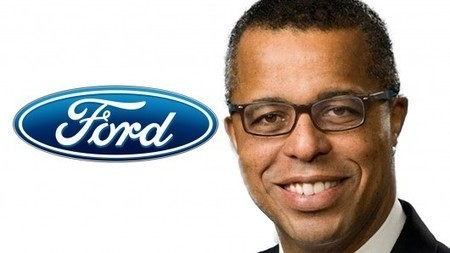 Ford's new technology chief ponders the future of driving and mobility | Keep In The Know | Scoop.it