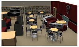 Instructional Technology / Presentations - 21st Century Media Center | School Library Design Planning | Scoop.it