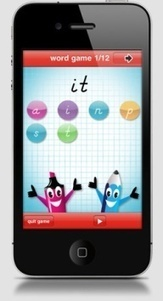 Tools for School - Pinterest | iGeneration - 21st Century Education | Scoop.it