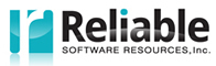 Editorial Releases- Reliable Software Resources, Inc. | bi concepts | Scoop.it