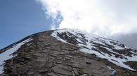 "EE.UU. pudo estudiar la alta montaña de Bolivia ""para invadir América Latina"" | América-Latina | Scoop.it"