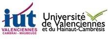 IUT : Institut Universitaire de Technologie | Université de Valenciennes | Info-doc  : Portes ouvertes, Salons et Orientation | Scoop.it