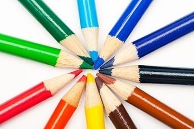 Tiedon sirpaleet yhdistyvät ilmiöoppimisessa | Kirjastoista, oppimisesta ja oppimisen ympäristöistä | Scoop.it