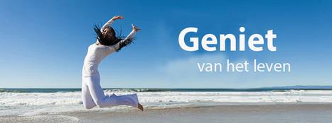 Art of Living Nederland | Yoga| Meditatie |Spiritualiteit| Wereldvrede | Sri Sri Ravi Shankar | De Art of Living Nederland | Yoga, Meditation and Spirituality | Scoop.it