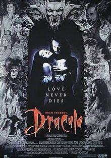 Horror Film History — Introduction | Evolution of Horror Films | Scoop.it