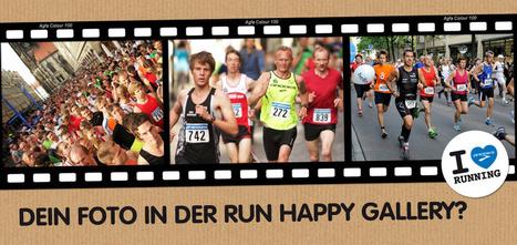 Brooks - Run Happy - Galerien | Ironman Lanzarote | Scoop.it