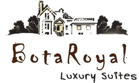 BotaRoyal - Luxury Suites   Hotels in coorg   Scoops related to Travel, Education, IT etc.   Scoop.it