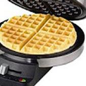 Resep Membuat Waffle   Raja Recipe Resep Masakan   Scoop.it