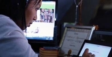 Conectarse para trabajar: Cómo las TIC amplían las oportunidades de empleo | tecnología y redes sociales | Scoop.it