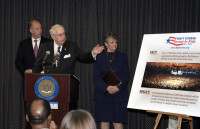 Report Shows 77K Children Abused in New York State in 2010 | Human Canvasser for Profit | Scoop.it