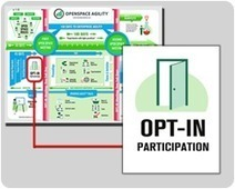 OpenSpace Agility | Opt-In Participation | Art of Hosting | Scoop.it