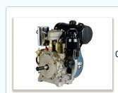 Industrial Motors Suppliers in India | vennalnaidu.com | vennalnaidu | Scoop.it