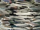 Mediawijsheidtip: Nieuws in de klas - Kennisnet. Leren vernieuwen | Kranten, nieuws en reclame: Mediawijsheid PO | Scoop.it
