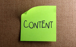 Who's Driving Your Content Strategy?   MarketingHits   Scoop.it