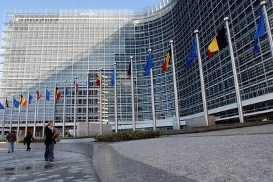 La Commission Européenne publie son Eurobaromètre sur la corruption | Think outside the Box | Scoop.it