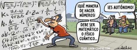 #Humor #Autonomos: Viñeta: D.Avila ...   Empresa 3.0   Scoop.it