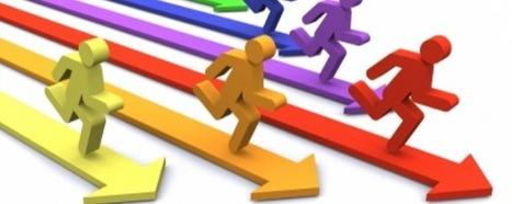 Sécurité : les pratiques des entreprises | Sécurité des services et usages numériques : une assurance et la confiance. | Scoop.it