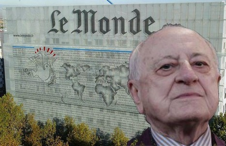L'affaire SwissLeaks divise les actionnaires du Monde | DocPresseESJ | Scoop.it
