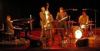 Neuville en jazz : du 19 au 22 juillet   Revue de Web par ClC   Scoop.it
