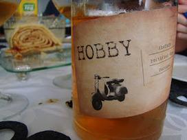 Adega dos Leigos: HOBBY ABAFADO | Adega dos Leigos | Scoop.it