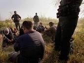 Sheriffs, Law Enforcement Groups Unite Against Senate Immigration Bill | immigration | Scoop.it