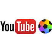YouTube Aims to Build Community, Hope for LGBT Youth Online - Human Rights Campaign (blog) | LGBT Youth | Scoop.it