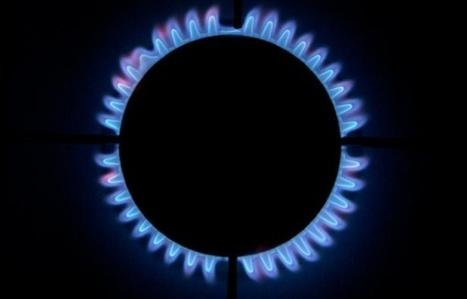 Les prix du gaz vont baisser deux fois, en décembre et en janvier | Conseil construction de maison | Scoop.it