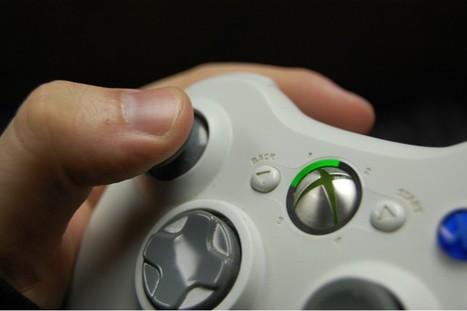 10 soprendentes beneficios a la salud al jugar videojuegos. ~ Notas de Psicología y Neurociencia | Psicología y Neurociencia | Scoop.it
