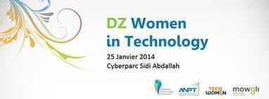 DZ WIT | Web & NTIC | Scoop.it