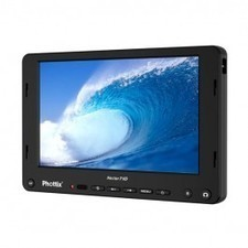 "Phottix Hector 7HD 7"" HD Live View LCD Display 