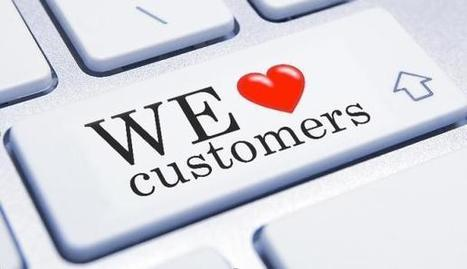 Telco operators planning to enhance customer experience in 2015 | MyCustomer | #CustServ | Scoop.it