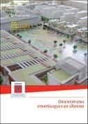 Stratégies urbanisme 12-15 | CDI RAISMES - MA | Scoop.it