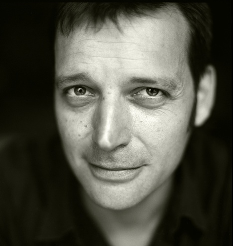 Mise en examen d'Edouard Perrin, lejournaliste qui a révélé le«LuxLeaks» | DocPresseESJ | Scoop.it