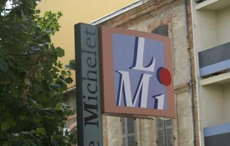 900 000 € pour la rénovation du lycée Michelet   C'est à suivre   Scoop.it