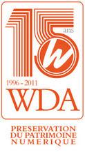 Association WDA | La veille de generation en action sur la communication et le web 2.0 | Scoop.it