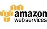 Amazon WorkSpaces Now Available in Europe   technology   Scoop.it