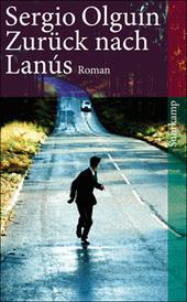 Sergio Olguín: Zurück nach Lanús | Literatur aus Argentinien | Lateinamerika | Scoop.it
